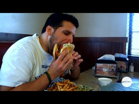 Kintsay pinsala diyeta