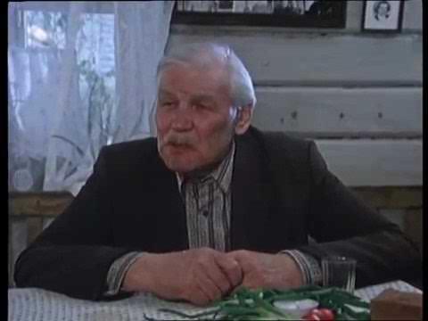 Лучшие Советские комедии. Белые Росы. Эпизод с собакой Валет.