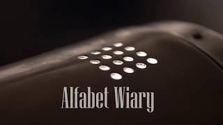 Alfabet Wiary #11 - J jak jałmużna