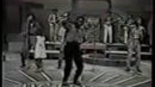 VICTORIA ELEISON - OKOSI NGAI MUFUMU part.2 (sebene)