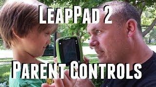 LeapFrog LeapPad Platinum