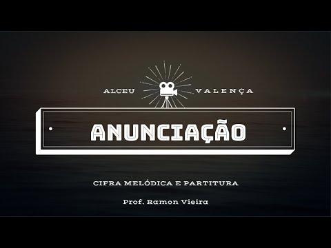 https://www.youtube.com/watch?v=GOLWFvUDqBM