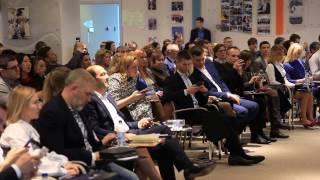 Кейс внедрения UDS Game в стоматологии г. Сочи. Александра Сорокина.