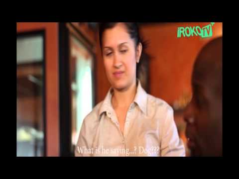 Download (Baby Oku In America)Mercy Johnson Too Local For Husband HD Mp4 3GP Video and MP3