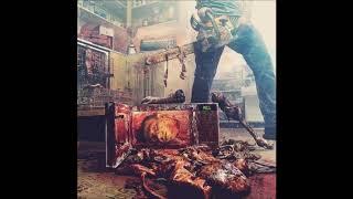 Exhumed - Gore Metal A Necrospective 1998-2015
