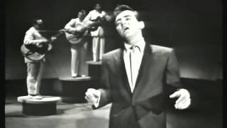 Bobby Darin - Dream Lover (1959)