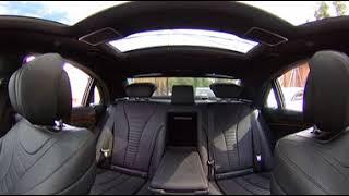 Разгледайте автомобила в 360 градуса виртуална обиколка!