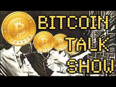Kaip prekiauti bitcoin dvejetainės parinktys