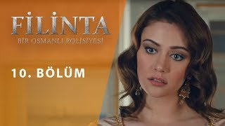 Filinta Mustafa Season 1 episode 10 with English subtitles Full HD