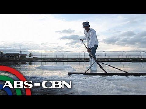 Kung paano sa paggamot sa isang halamang-singaw sa bahay-bata