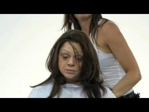 Die Vitamine в1 в3 в6 в12 für das Haar
