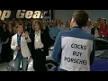 Top Gear UK - Funniest Moments Compilation #2 2017 [HD]