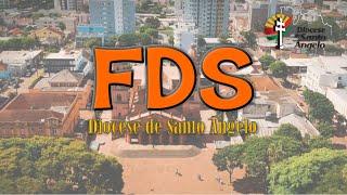 10 anos do Fundo Diocesano de Solidariedade