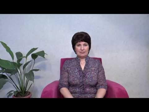Nechiporenko szerint prosztatagyulladással
