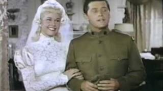 Doris Day - A Guy Is A Guy