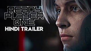 ready player one full movie in hindi download - 免费在线视频