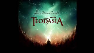 Teodasia - Let's Dream Tonight