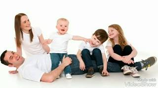 Ideas For Perfect Family Pics - Best Family Picture Poses