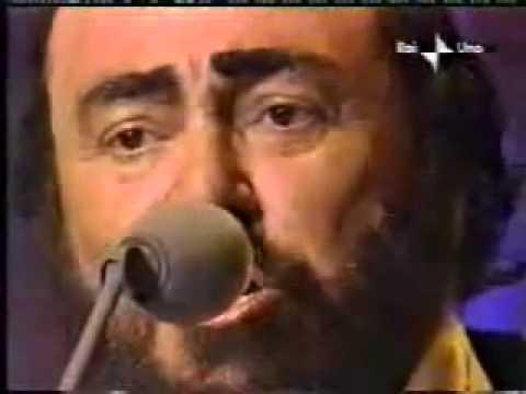 , title : 'Luciano Pavarotti & Tom Jones - Delilah.flv'