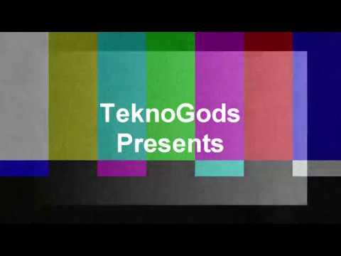TeknoParrot 1 50f Out now! - TeknoGods