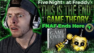 """Vapor Reacts #687 