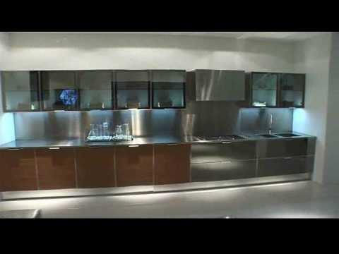 Stunning Scic Cucine D Italia Pictures - Ideas & Design 2017 ...