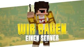 Gratis Tk Domain Erstellen Самые лучшие видео - Minecraft server domain erstellen kostenlos