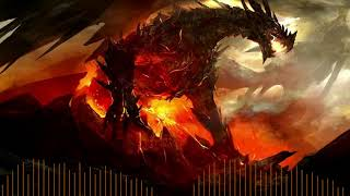 Rhapsody of Fire - Rise From the Sea of Flames ( NCS Metal )