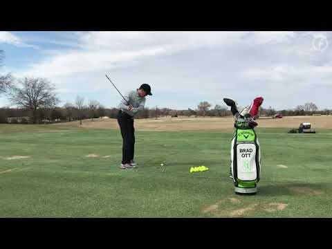 Why Posture Is So Important In Your Golf Game