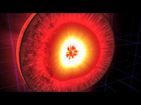 A chlamydia homályos látása