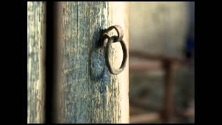 preview picture of video 'CEYHAN ÖZYILDIZ - HAYATA VE DOĞAYA DAİR YAKIN ÇEKİM AYRINTILAR'