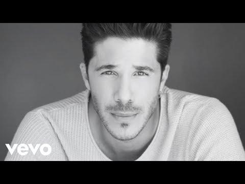 Νίκος Οικονομόπουλος - Δε Σ' Αγαπάω