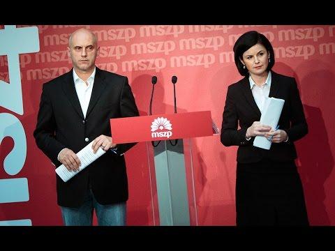 Újpesti választás - A demokratikus kontroll megteremtése a tét
