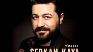 Serkan Kaya - Mesele (Exlusive Remix)