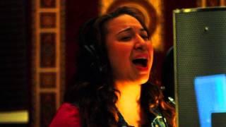 Hello -Adele Cover by MELANIE AMARO