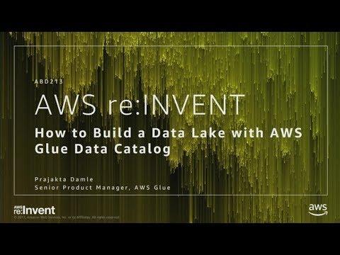 Knowledge Bank by Madhusudhan Rao - AWS Amazon Athena Cloud