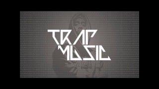 Alan Walker Faded Dj Jędras Remix (9 45 MB) 320 Kbps ~ Free