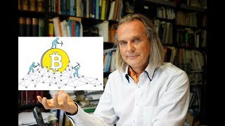 Was passiert, wenn eine Bitcoin-Transaktion niemals bestatigt wird