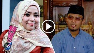 Calon Suami Muzdalifah Akhirnya Bicara Soal Kabar Istri Sah  Cumicam 07 Desember 2016