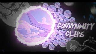 Gota.io - 🎐 Best x16 Reverses & x32 Presplits 🤯 //*COMMUNITY CLIPS 😖*// *INSANE VIDEO*
