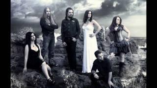 ASHENTIDE - HOMELANDS [HD]