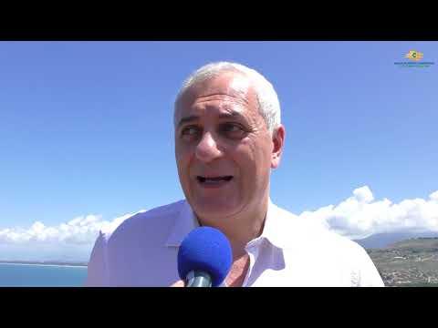 Agropoli: Commercialisti per lo sviluppo turistico del territorio