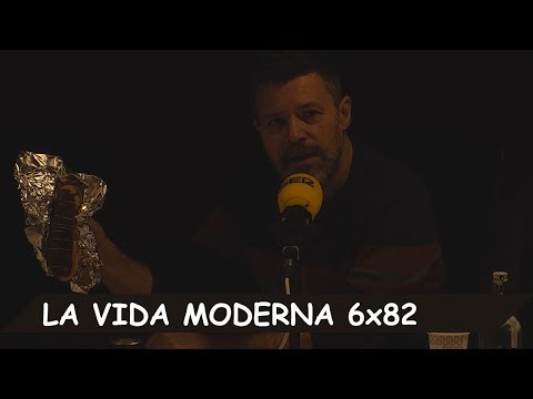 La Vida Moderna | 6X82 | Bollos gordos HD Mp4 3GP Video and MP3