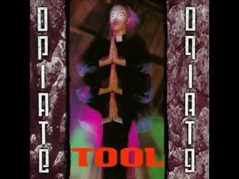 TOOL OPIATE FULL ALBUM