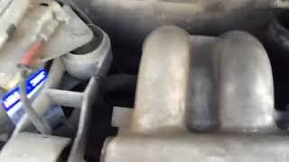 Aонтрактный двигатель B234I Saab 9000 1984-1998