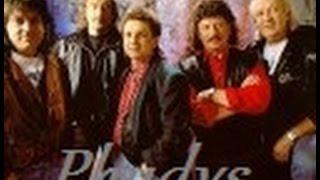 Phudys -  Hiroshima (1983)