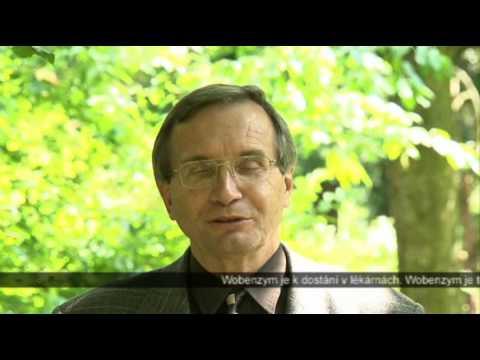 Kolik je chirurgický zákrok na adenomu prostaty v Ufě