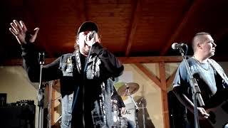 Video Kabát band cv - Dávám ti jeden den