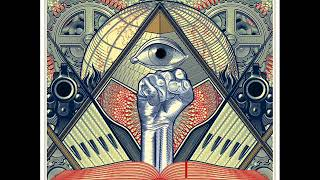 """Video thumbnail of """"Orphaned Land - Poets of prophetic messianism"""""""
