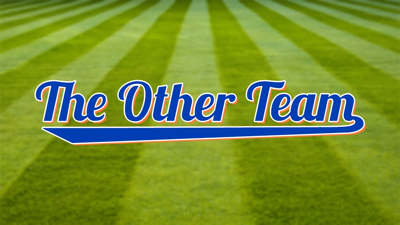 The Other Team | Trailer